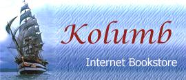 Kolumb-Logo.jpg (47902 Byte)