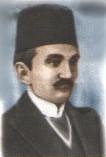 Prince Mehmed Sabahaddin Kuadzba.jpg (5153 Byte)